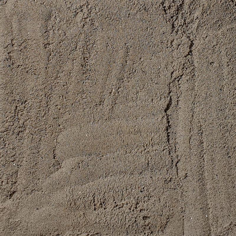 Plasterers fine sand delivered on site gold coast