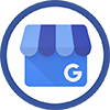 Bartmans Landscapes Google My Business Page